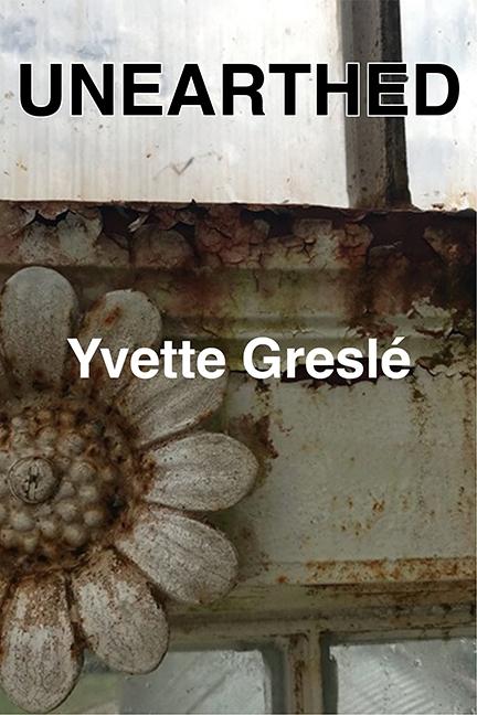 Yvette_web